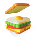 Download Sandwich 0.29.0 APK MOD Unlimited for android