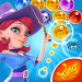 Bubble Witch 2 Saga 1.112.0.0 APK MOD Unlimited Money for android