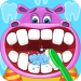 Childrens doctor dentist. 1.1.6 APK MOD Unlimited Money for android