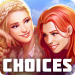 Choices Stories You Play 2.6.5 APK MOD Unlimited Money for android