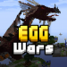 Egg Wars 1.7.5 APK MOD Unlimited Money for android