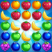 Fruits Mania Ellys travel 4.2.0 APK MOD Unlimited Money for android