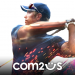 Golf Star 8.0.2 APK MOD Unlimited Money for android