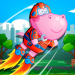 Hippo Engineering Patrol 1.1.6 APK MOD Unlimited Money for android