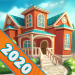 Home Design Story Apk For Android