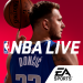 NBA LIVE Mobile Basketball 4.1.20 APK MOD Unlimited Money for android
