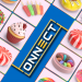 Onnect – Pair Matching Puzzle 2.4.5 APK MOD Latest Download