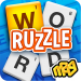 Ruzzle Free 2.5.8 APK MOD Unlimited Money for android