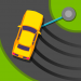 Sling Drift 2.13 APK MOD Unlimited Money for android