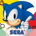 Sonic the Hedgehog Classic 3.4.4 APK MOD Unlimited Money for android