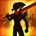 Stickman Legends Shadow War Offline Fighting Game 2.3.40 APK MOD Unlimited Money for android