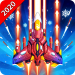 Strike Force – Arcade shooter – Shoot em up 1.4.8 APK MOD Unlimited Money for android