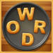 Word Cookies 4.2.16 APK MOD Unlimited Money for android