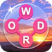 Word Cross Best Offline Word Games Free 2.2 APK MOD Unlimited Money for android