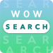 Words of Wonders Search 1.0.1 APK MOD Unlimited Money for android