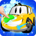 Car wash games kids – Washing Lavaggio FREE 4.0 APK MOD Unlimited Money latest version