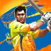 Download Chennai Super Kings Battle Of Chepauk 2 latest 2 ...