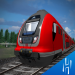 Euro Train Simulator 2 1.0.9.6 APK MOD Unlimited Money for android