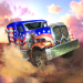 Off The Road – OTR Open World Driving 1.3.6 APK MOD Unlimited Money latest version