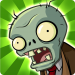 Plants vs. Zombies FREE APK MOD Unlimited Money latest version