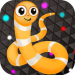 Snake IO Slither Worm 3572 APK (MOD, Unlimited Money) for ...