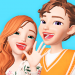 ZEPETO 2.18.0 APK MOD Unlimited Money for android