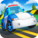 Funny police games for kids 1.0.6 APK MOD Latest Download