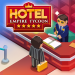 Hotel Empire Tycoon – Idle Game Manager Simulator 1.4.0 APK MOD Unlimited Money latest version