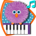 Kids Educational Piano Colorful Keyboard Learning 1.3 APK MOD Latest Download
