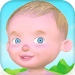 My Growing Baby 1.2.0 APK MOD Unlimited Money latest version