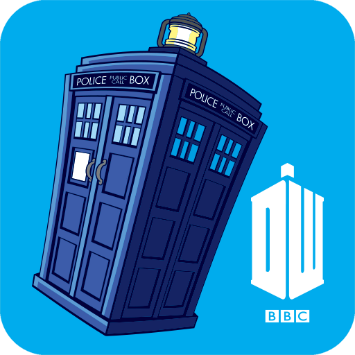 Doctor Who Comic Creator 1.6 APK MOD Unlimited Money latest version Download