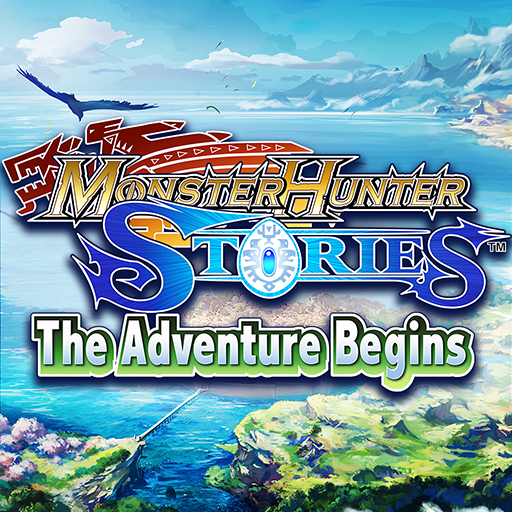 MHST The Adventure Begins APK MOD Unlimited Money latest version