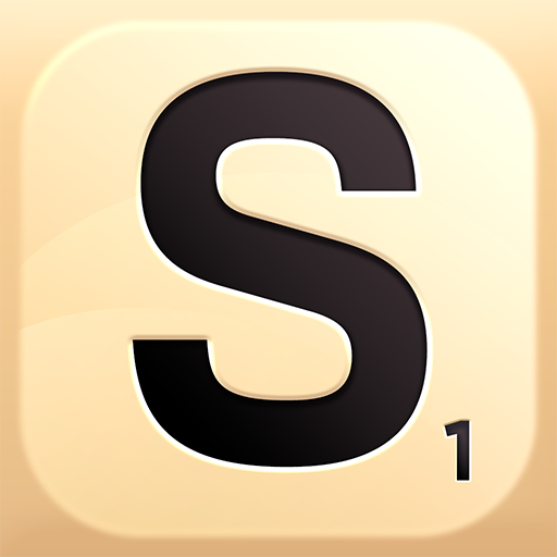 Scrabble GO – New Word Game 1.21.2 APK MOD Unlimited Money latest version Download