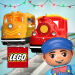 Download LEGO DUPLO Connected Train APK MOD Unlimited Money For Android