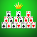 Download Tripeaks Solitaire APK MOD Unlimited Money For Android