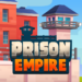 Prison Empire Tycoon – Idle Game 0.9.0 APK MOD Unlimited Money for android