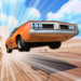Stunt Car Challenge 3 3.23 APK MOD Unlimited Money for android
