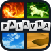 Download 4 Fotos 1 Palavra 30.1-4319-br APK MOD Unlimited Money for android