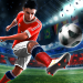Download Final kick 2020 Best Online football penalty game 9.0.18 APK MOD Unlimited Money for android