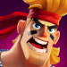 Download Hardhead Squad MMO War 1.1.9429 APK MOD Unlimited Money for android