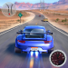 Street Racing HD 3.3.1 APK MOD Unlimited Money for android