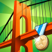 Download Bridge Constructor Playground FREE 3.0 APK MOD Unlimited Money for android