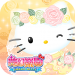 Download Hello Kitty 3.2.0 APK MOD Unlimited Money for android