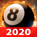 Download My Billiards offline free 8 ball Online pool 80.07 APK MOD Unlimited Money for android