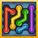 Download Pipe Lines Hexa 20.0629.00 APK MOD Unlimited Money for android