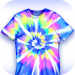 Download Tie Dye 1.2.0 APK MOD Unlimited Money for android