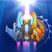 Download Transmute Galaxy Battle 1.0.2 APK MOD Unlimited Money for android