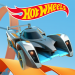 Hot Wheels Race Off 9.0.11998 APK Mod Unlimited Money for android
