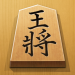 Shogi Free – Japanese Chess 5.2.20 APK Mod Unlimited Money for android