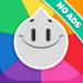 Trivia Crack No Ads 3.81.2 APK Mod Unlimited Money for android